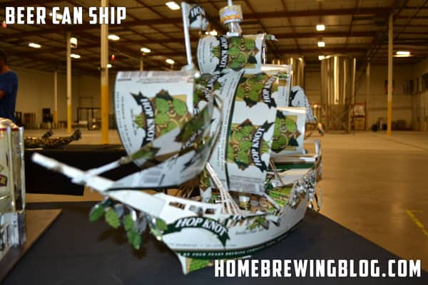 Beer-Can-Ship-04